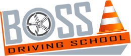 Driving School Sunshine Coast